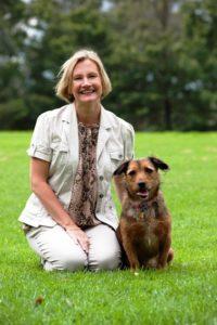 Dr Joanne Righetti bio