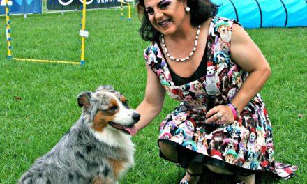 Diva Pandora Box hosts Doggywood at Mardi Gras