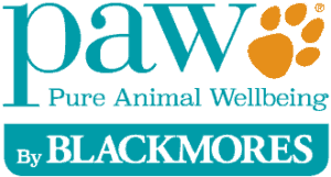 Paw by Blackmores hamper competition