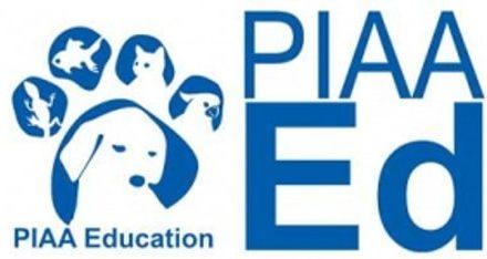 PIAA Pet First Aid Workshops in Australia
