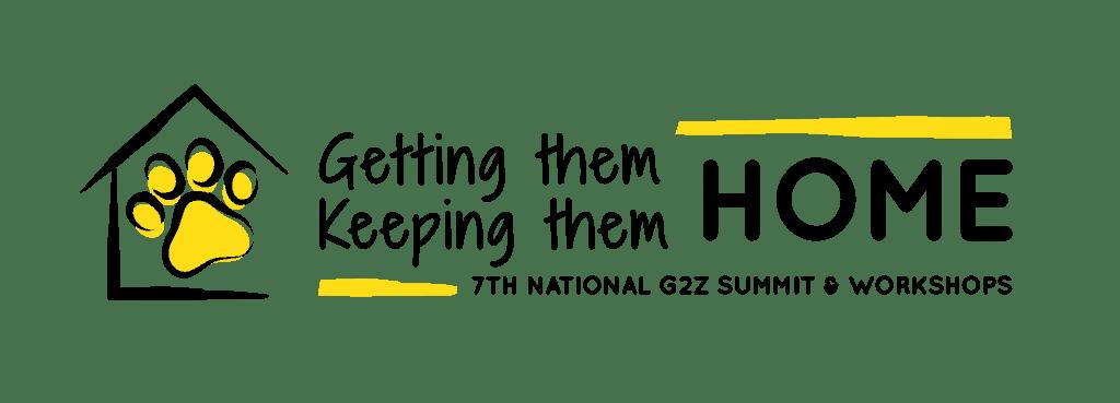 G2Z Summit 2017