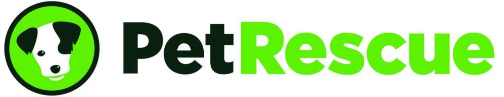 PetRescue donate directly initiative