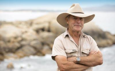 DESERT VET SERIES TO START FILMING FOR NATIONAL AND GLOBAL SCREENS