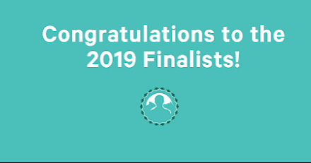 Jetpets Companion Animal Rescue Awards 2019 Finalists Announced